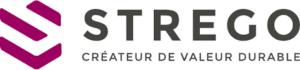 Logo de la strego