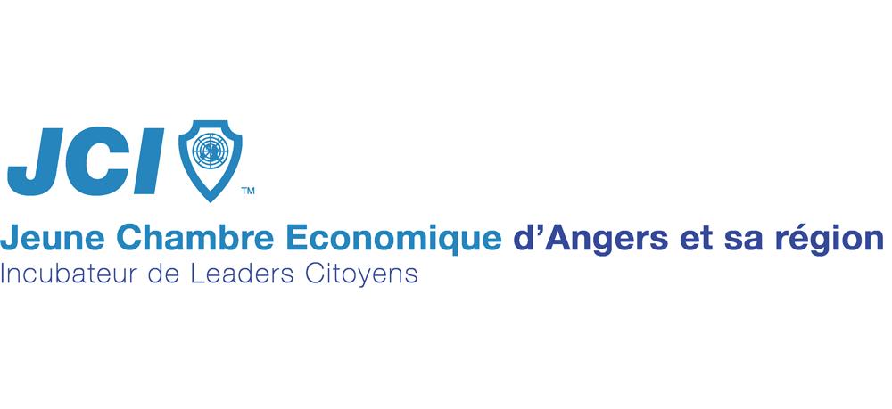 Jeune Chambre Economique d'Angers et sa région