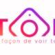 Logo de l'action JCE Angers Instalife