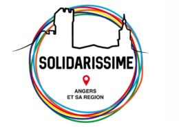 Solidarissime Angers